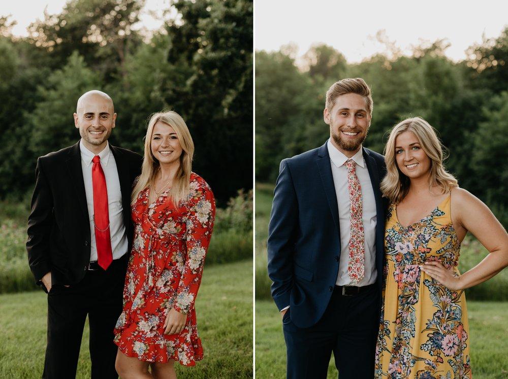 2019-01-21-natural-outdoor-wisconsin-wedding-photographer_0066.jpg
