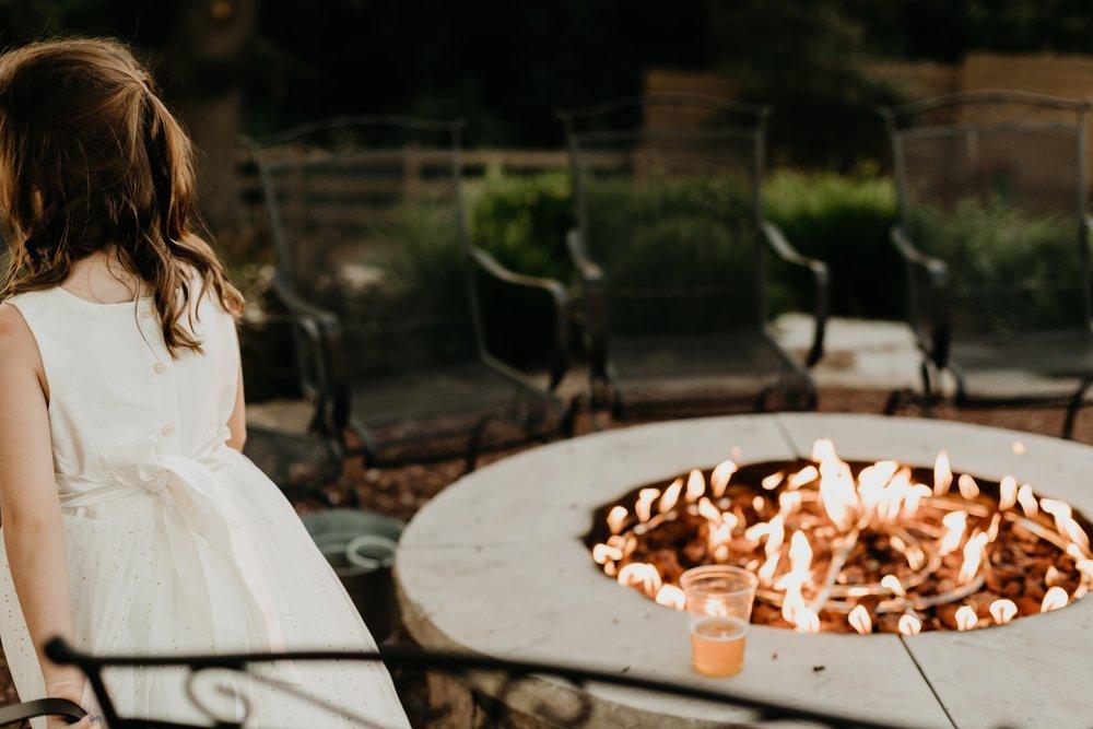 2019-01-21-natural-outdoor-wisconsin-wedding-photographer_0069.jpg