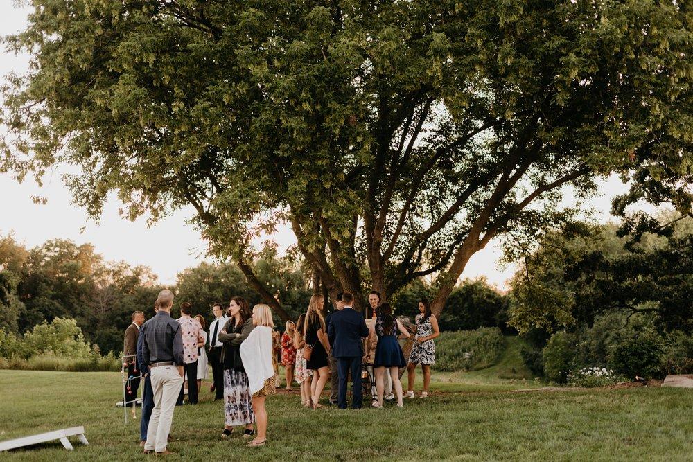 2019-01-21-natural-outdoor-wisconsin-wedding-photographer_0073.jpg