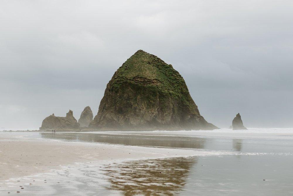cannon-beach-oregon-photography-2018-04-25_0061.jpg