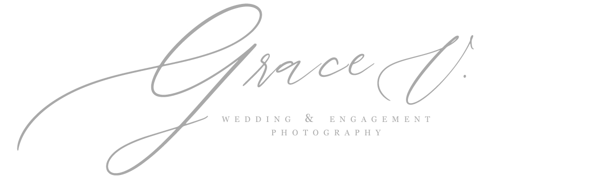 Grace V. Photography