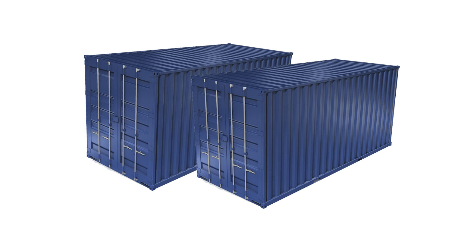 Come to Us for Warehouse brStorage in Canberra Leader Removals
