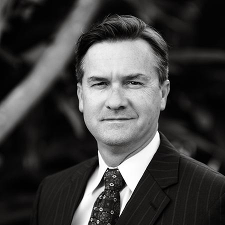 John H Smith