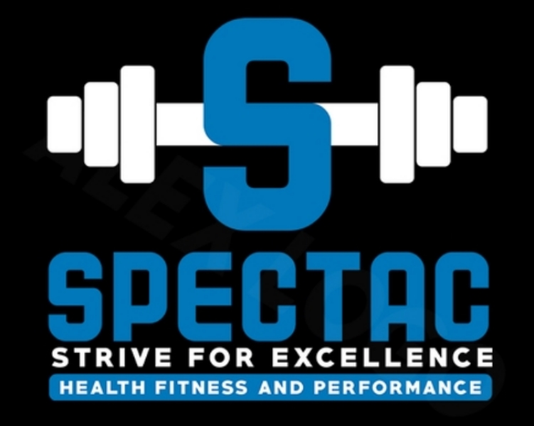 SPECTAC Health Fitness and Performance L3C
