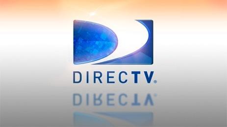 DTV4 copy.jpg