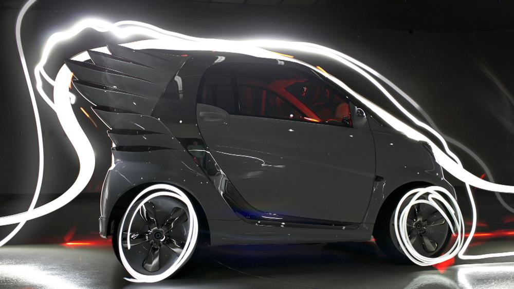 Smart Car Still.jpg