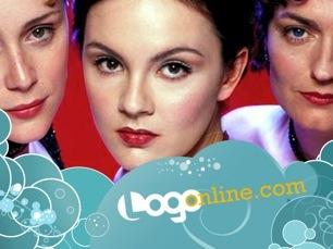 logo_onlineLower3rd:mortise.jpg
