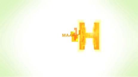 hallmark7.jpg