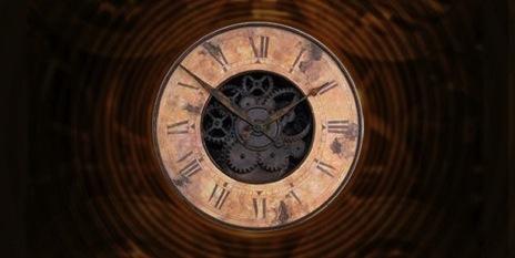 clock3 copy.jpg