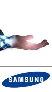 digital touch1.jpg