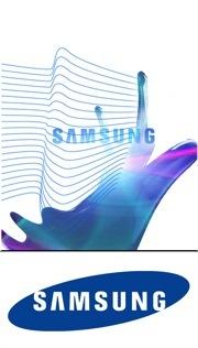digital touch3.jpg