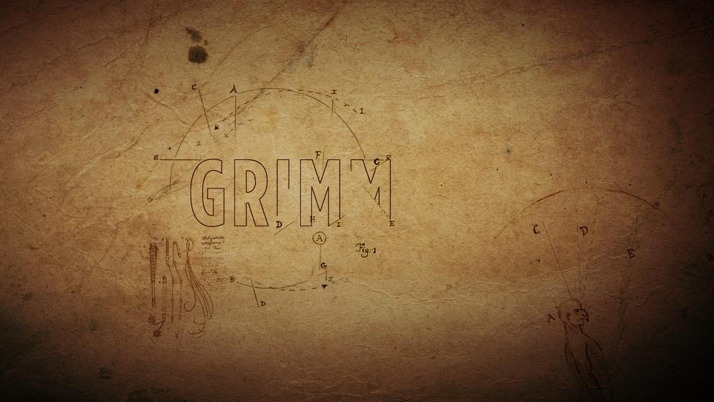 Grimm_scroll1d.jpg