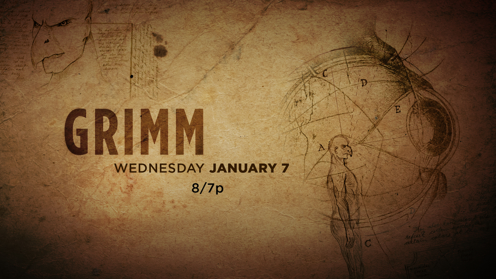 Grimm_scroll2c.jpg