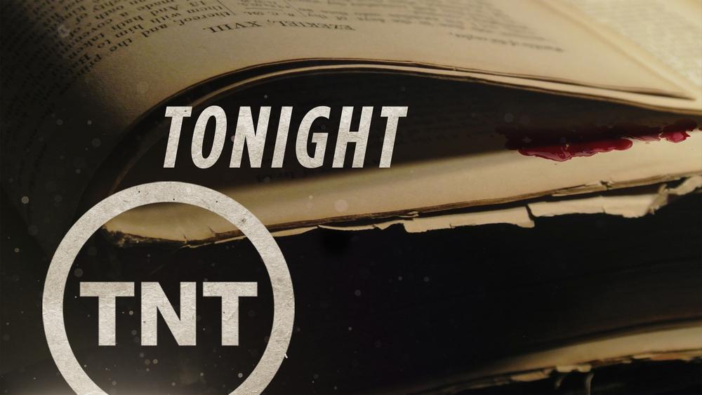 Grimm_tonight_2b.jpg