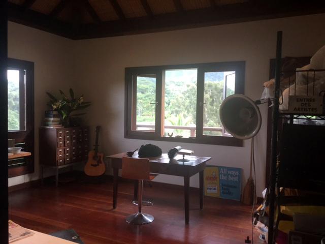 studio-view.jpg