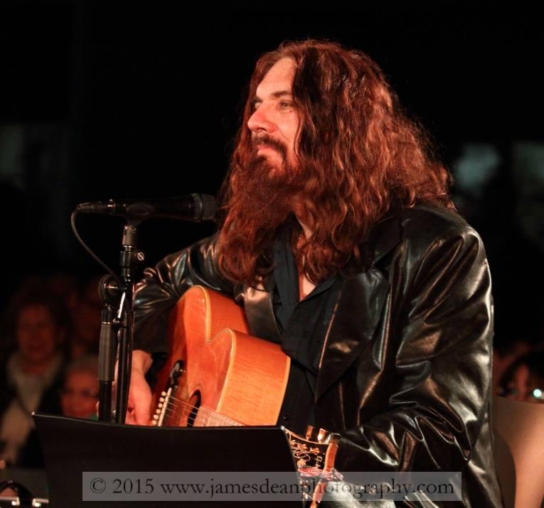 Tom Wilson acoustic - Junos.jpg
