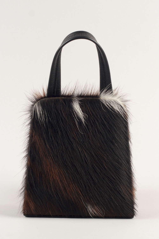 Aspen Day Bag