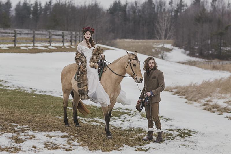 farm bridal shoot1.jpg