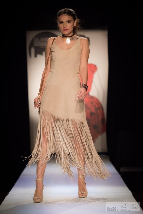 Model: Jy Quinn-Sage