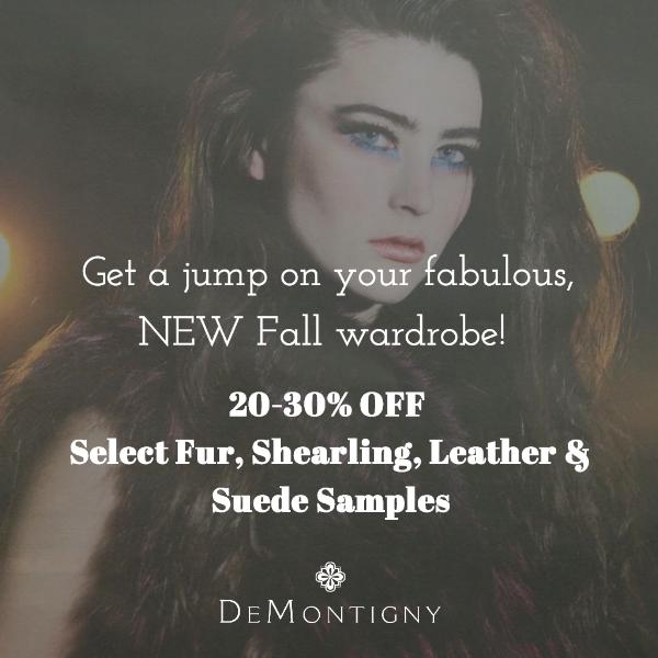 sample sale.png