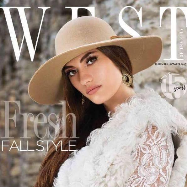 Westofthecity mag cover shot.jpg