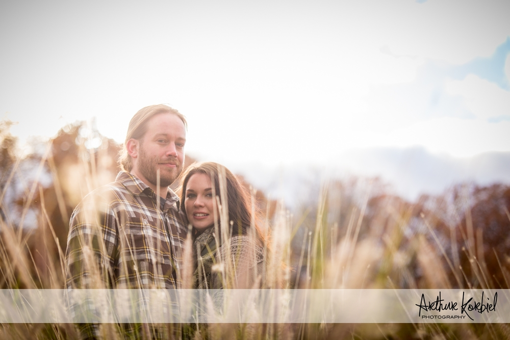 Arthur Korbiel Photography - London Engagement Photographer - Heather & Addison-001.jpg