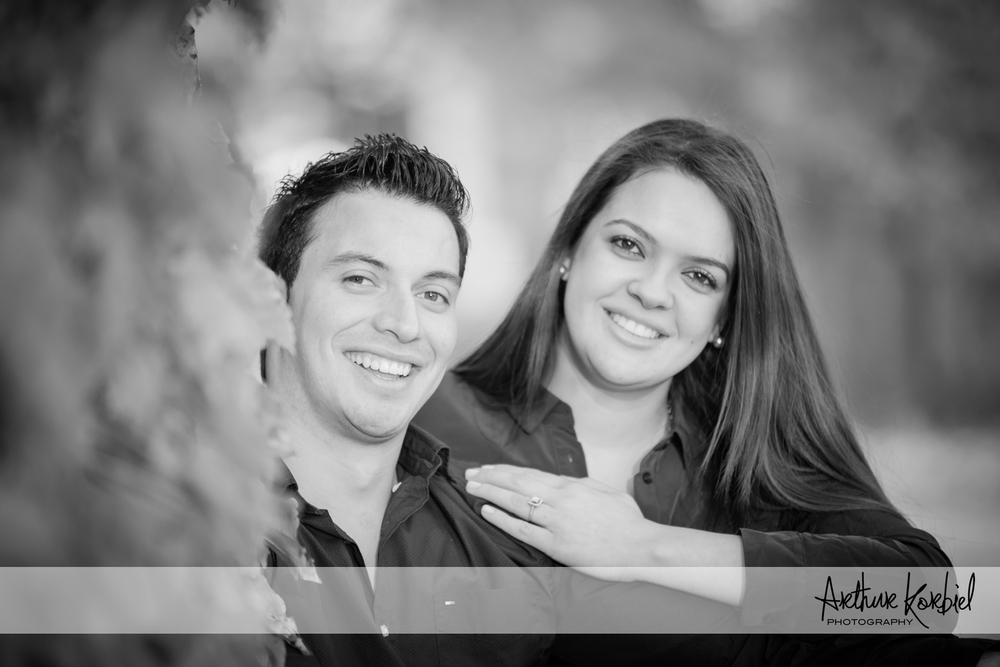 Arthur Korbiel Photography - London Engagement Photographer - Maria & Jose-010.jpg