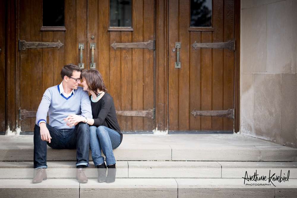 Arthur Korbiel Photography - London Engagement Photographer-012.jpg