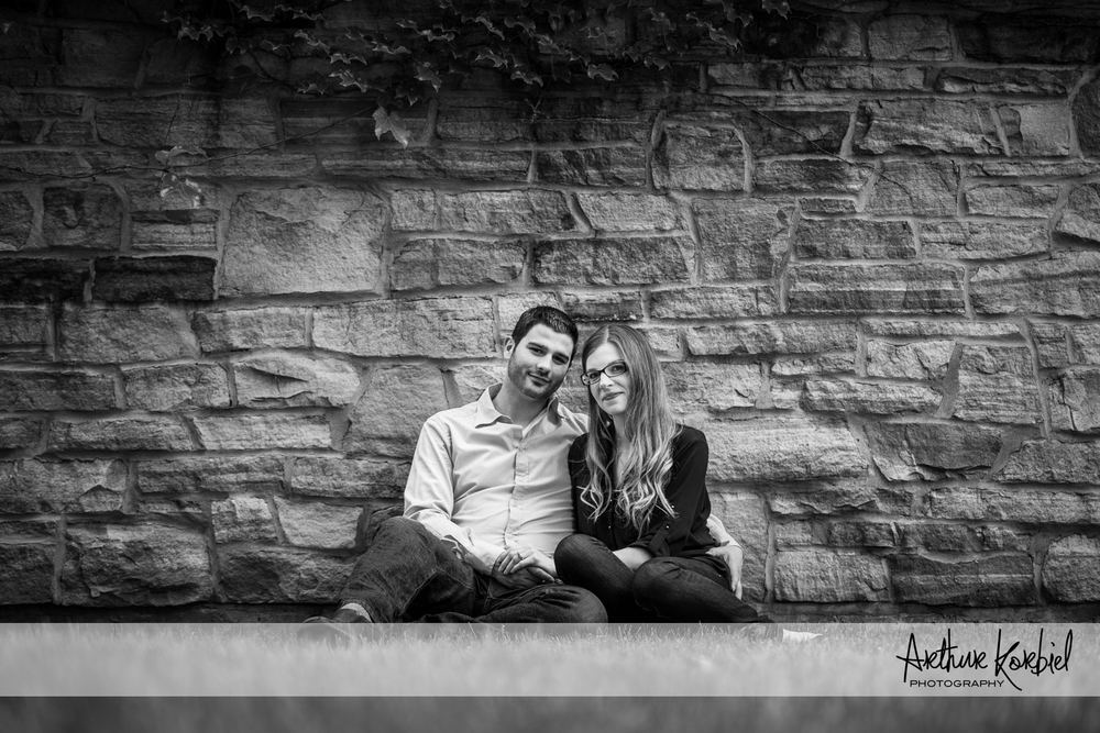 Arthur Korbiel Photography - London Engagement Photographer-026.jpg