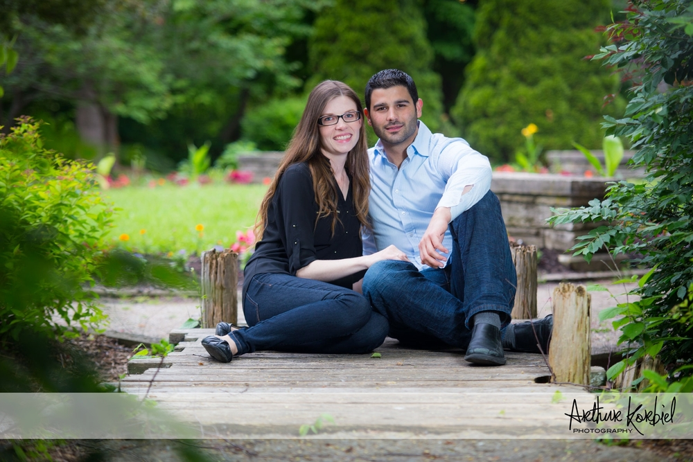 Arthur Korbiel Photography - London Engagement Photographer-029.jpg