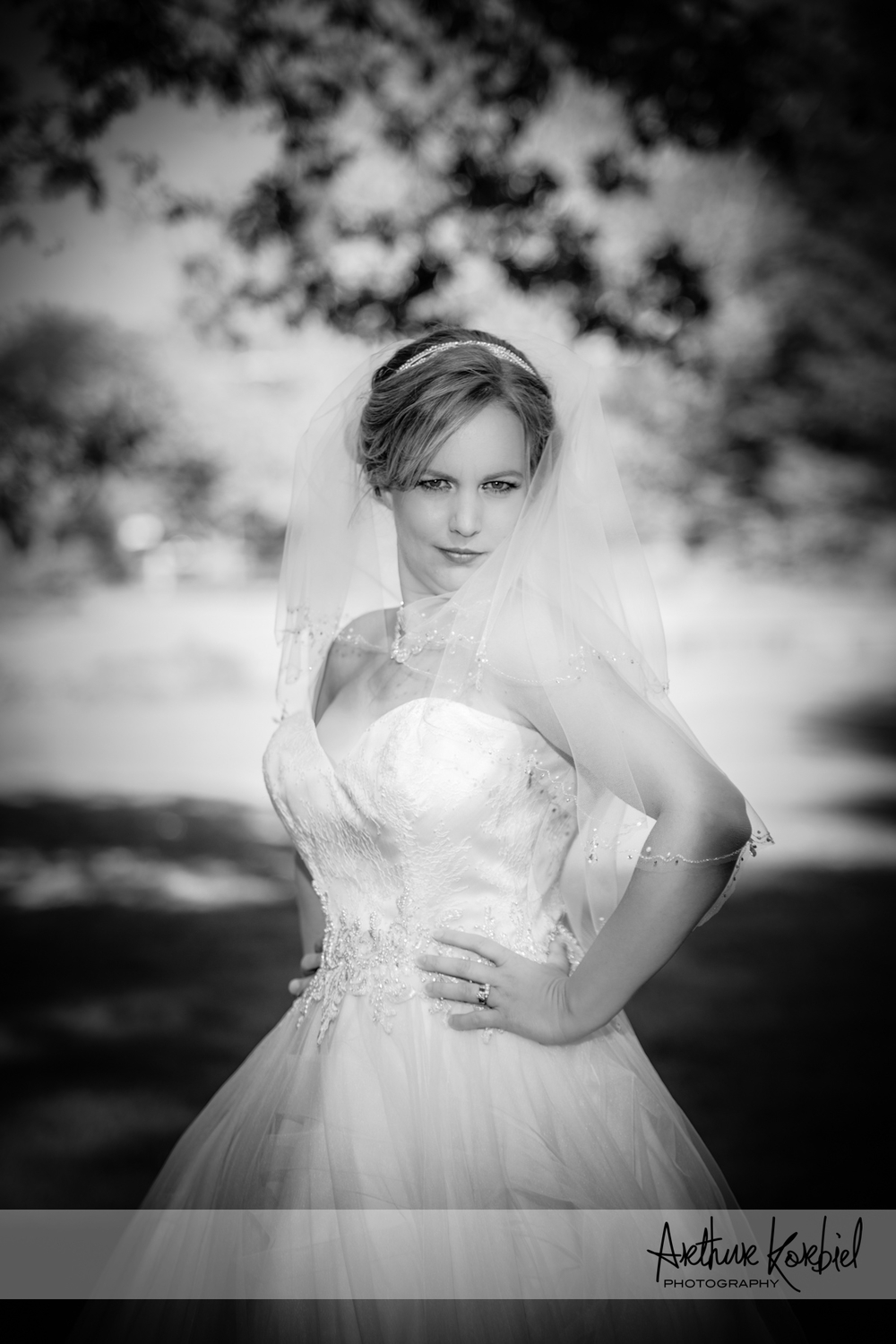 Arthur Korbiel Photography - London Wedding Photographer-008.jpg