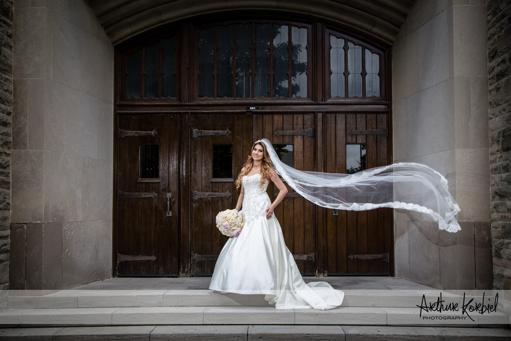 Arthur Korbiel Photography - London Wedding Photographer-026.jpg