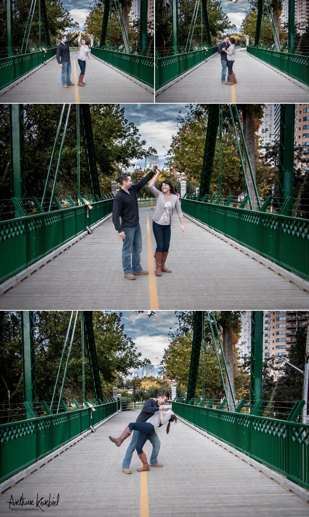 Arthur Korbiel Photography - London Engagement Photographer - Katie & Mike_007.jpg