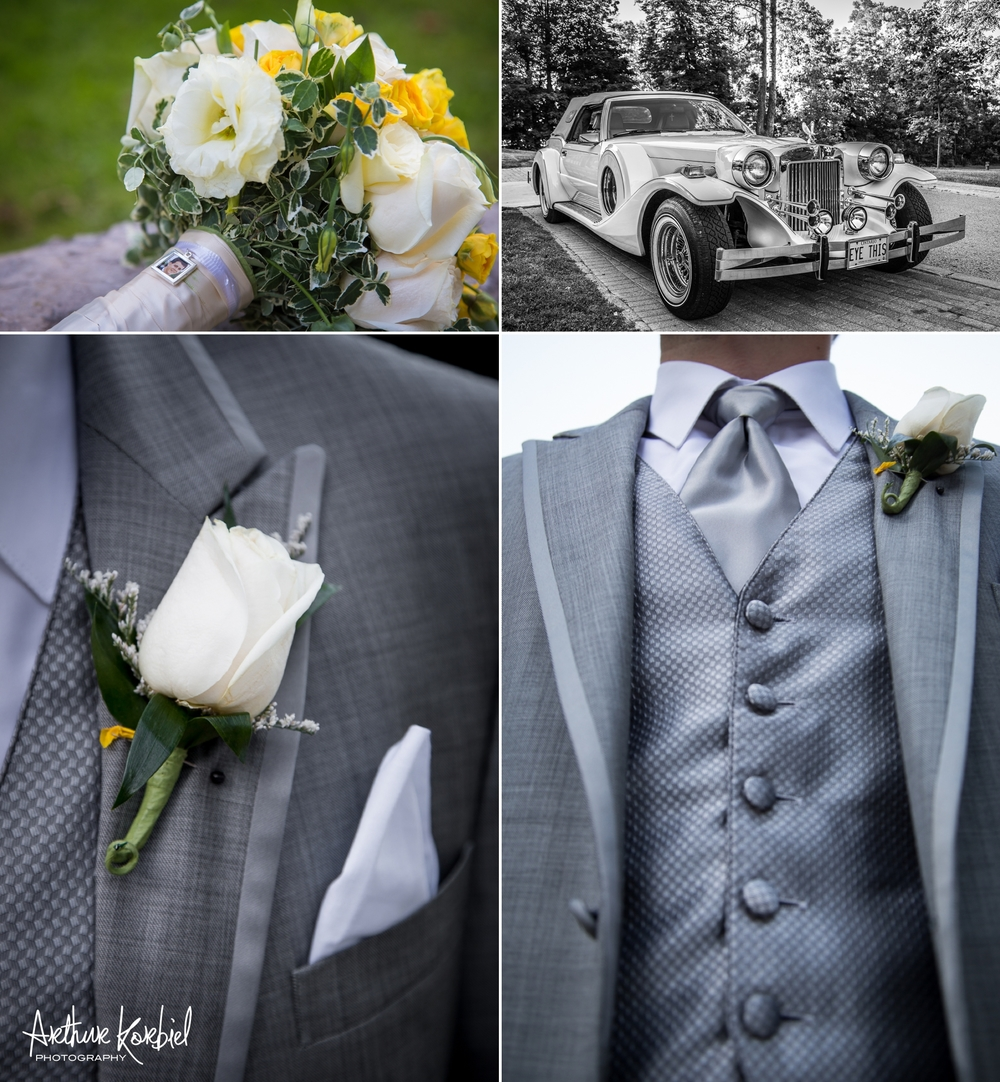 Elsie Perrin Williams Estate - Arthur Korbiel Photography - London Wedding Photography_013.jpg