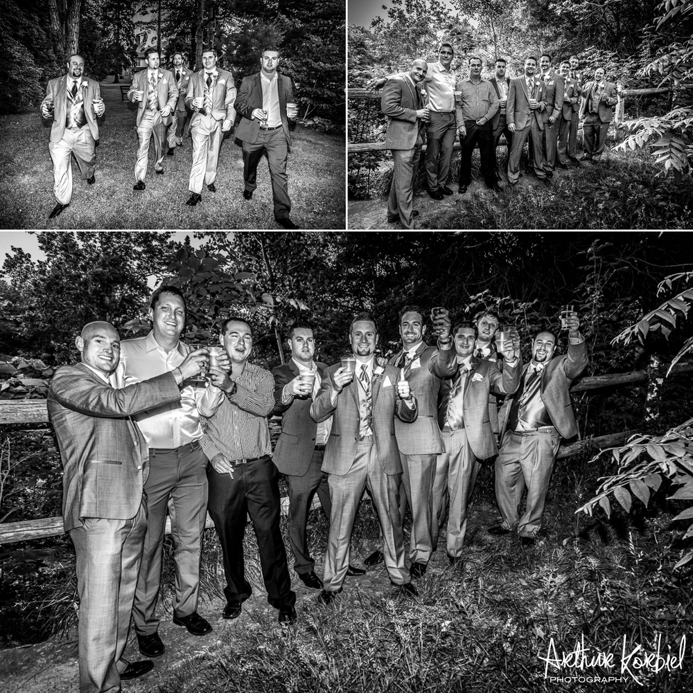 Elsie Perrin Williams Estate - Arthur Korbiel Photography - London Wedding Photography_015.jpg