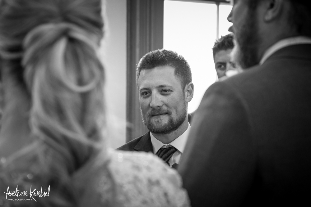 C&T_Wedding_ArthurKorbielPhotography_Blog_LondonWeddingPhotographer-0014.jpg