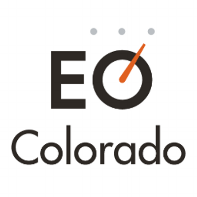 EO Colorado
