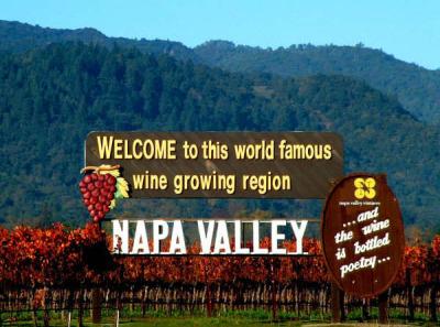 napa-valley.jpg
