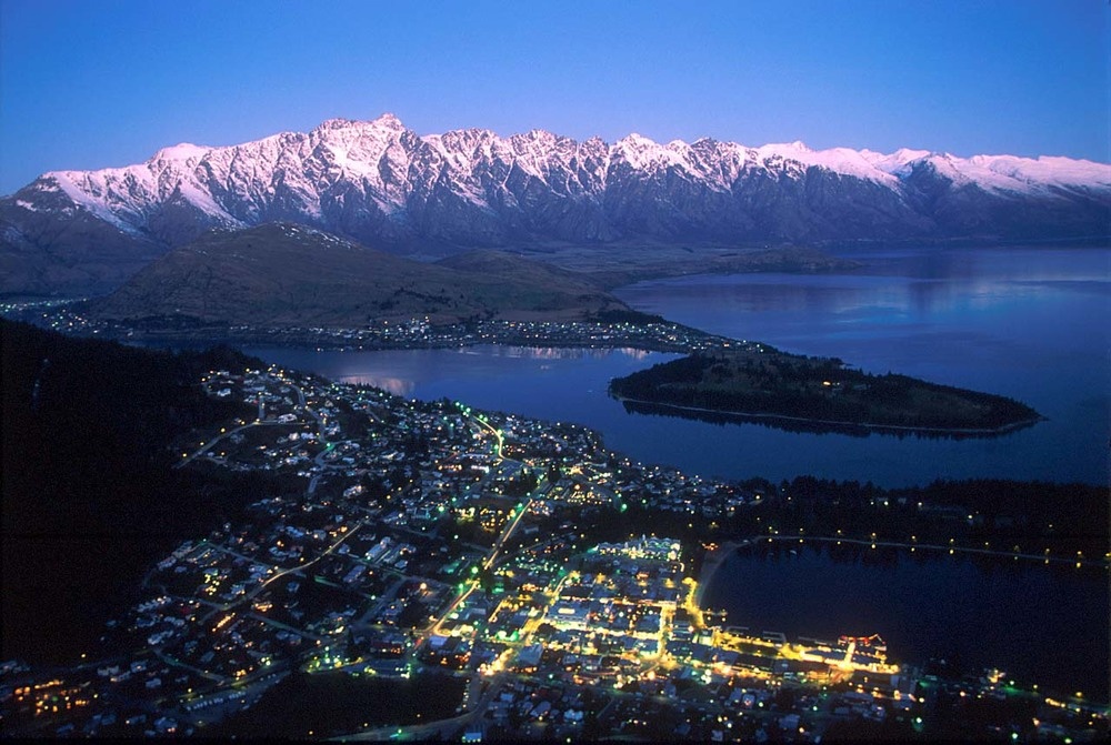queenstown-at-night-flanked-by-the-remarkables-mountain-ranges.jpg