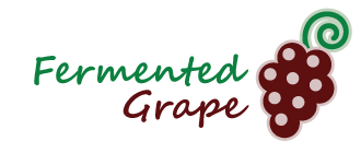 Fermented Grape | The World of Wine