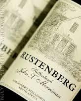 rustenberg