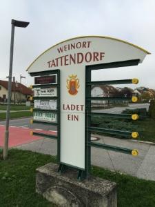 Tattendorf austria
