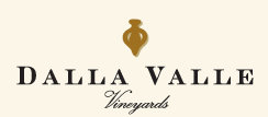 Dalla Valle vineyards, Oakville