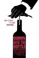 Somm: Into the Bottle movie