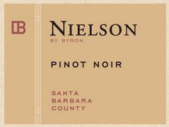 Nielson Santa Barbara county