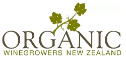 Organic winegrowers of New Zealand