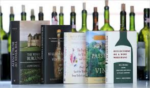 wine books.jpg