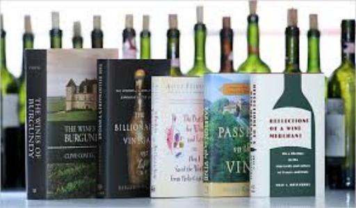 wine books.jpg