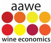 AAWM logo