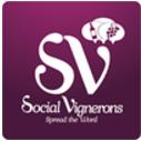 social vignerons lgo
